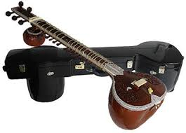 Top-quality-Sitar-musical-instrument-cost-price-Indian-Sitar-online-store-shop