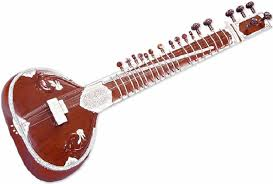 Sitar-musical-instrument-cost-price-discounts-buy-Indian-Sitar-online-store