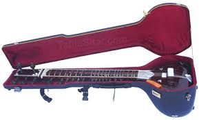 Online-Sitar-store-buy-best-quality-Sitar-cost-price-discounts